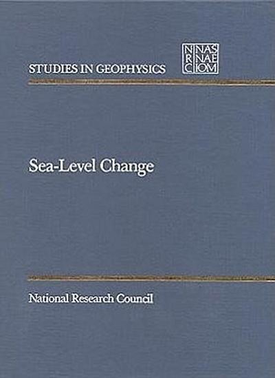 Sea-Level Change