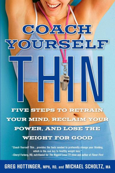 Coach Yourself Thin