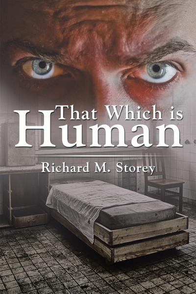 That Which Is Human