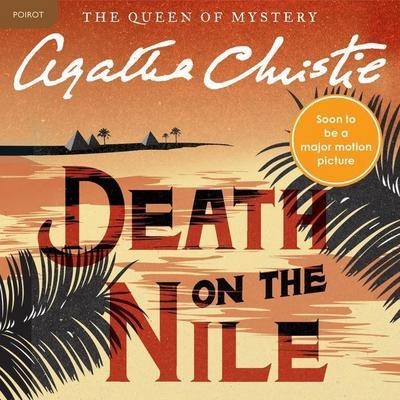 Death on the Nile: A Hercule Poirot Mystery