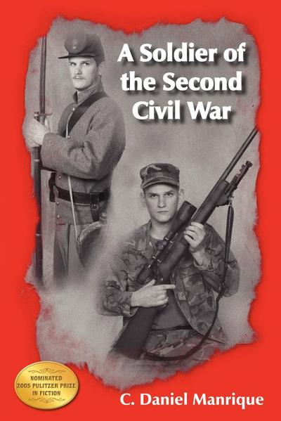 A Soldier of the Second Civil War
