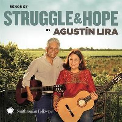 Songs of Struggle & Hope