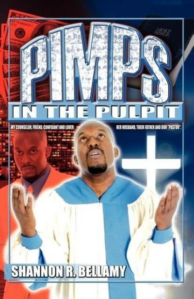 Pimps in the Pulpit
