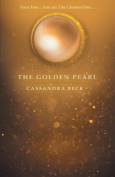 The Golden Pearl