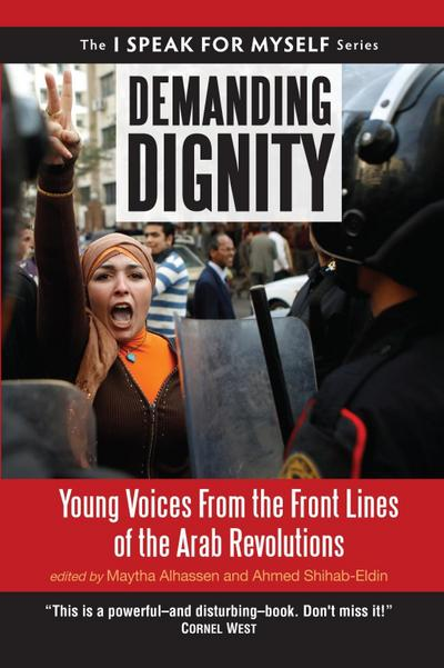 Demanding Dignity
