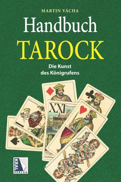 Handbuch Tarock