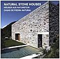 Natural Stone Houses. Häuser aus Naturstein.  ...
