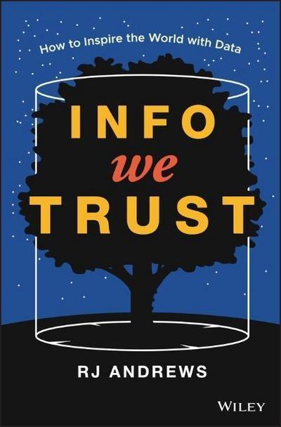 Info We Trust