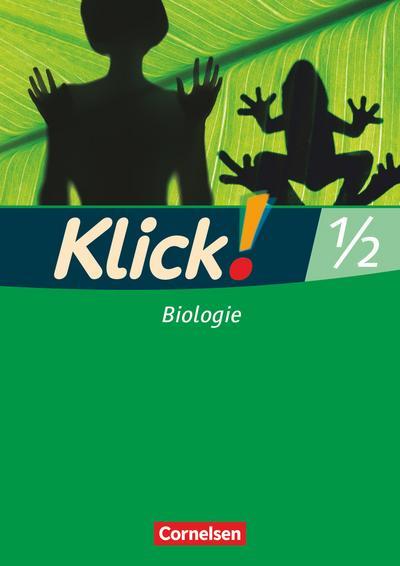 Klick! Biologie - Alle Bundesländer