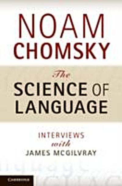 Science of Language