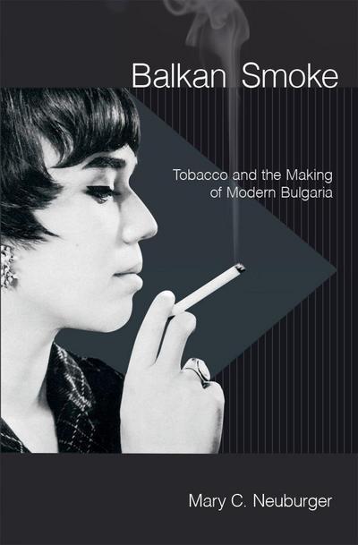 Balkan Smoke