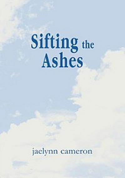 Sifting the Ashes