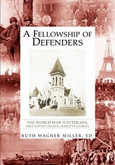 Fellowship of Defenders