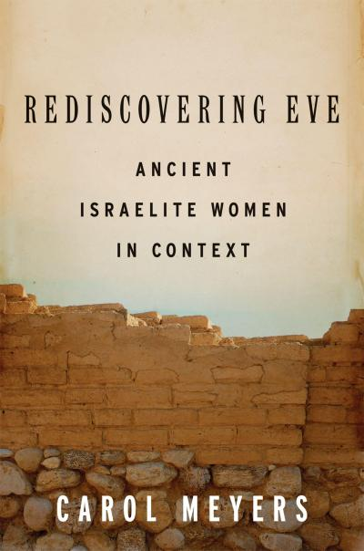 Rediscovering Eve