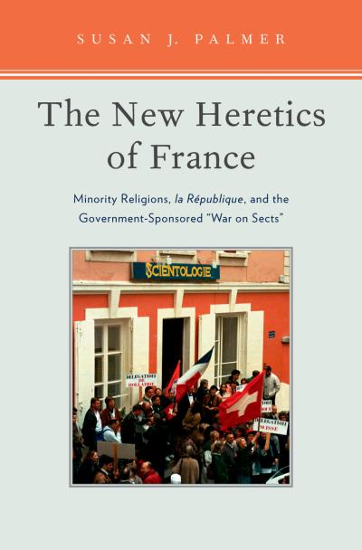 New Heretics of France