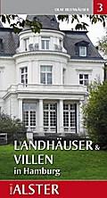 Villen & Landhäuser in Hamburg - Alster