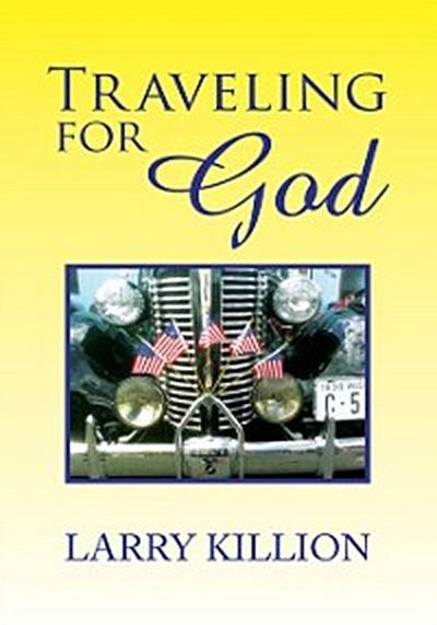 Traveling for God