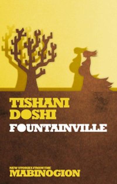 Fountainville