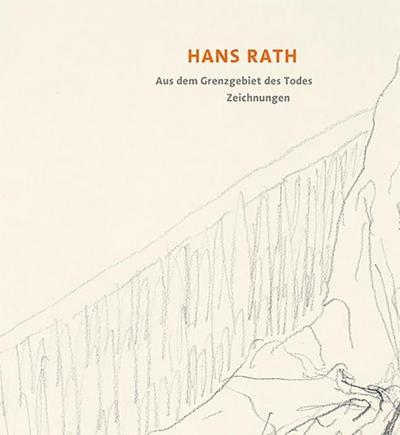 Hans Rath - Zeichnungen