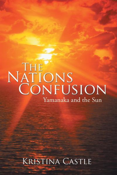 The Nations Confusion