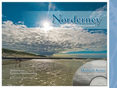 Norderney ... die Erlebnisinsel