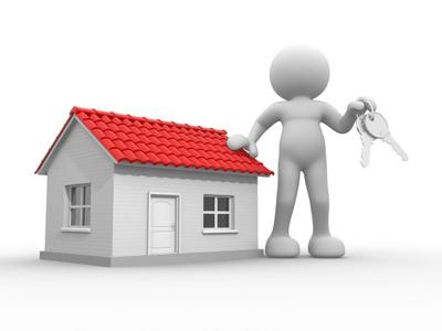 Family Guide to Home and Personal Security- A Common Sense Approach