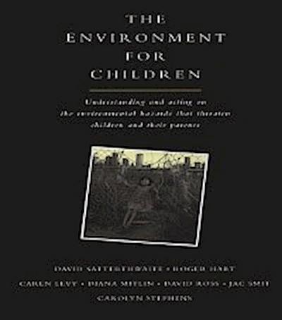 Environment for Children