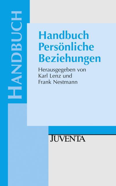 Handbuch Persönliche Beziehungen