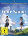 Your Name - Gestern, heute und für immer