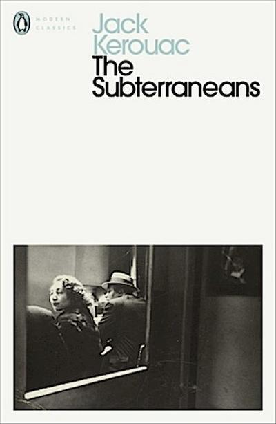 The Subterraneans. Pic