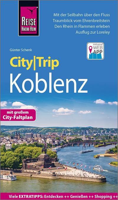 CT Koblenz          3.A/21