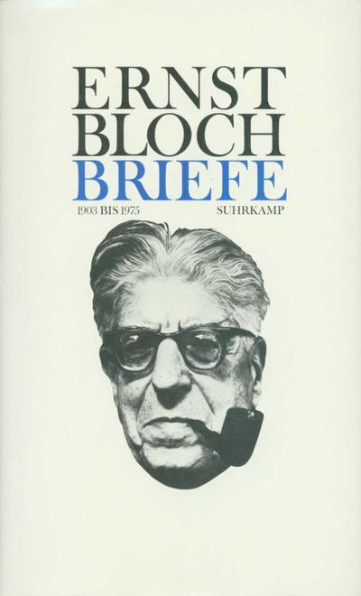 Briefe 1903-1975, 2 Bde.