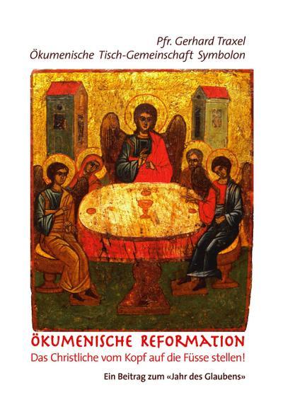 Ökumenische Reformation
