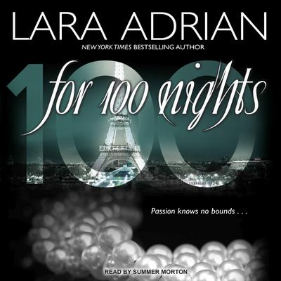 For 100 Nights