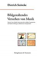 Bildgestaltendes Verstehen von Musik
