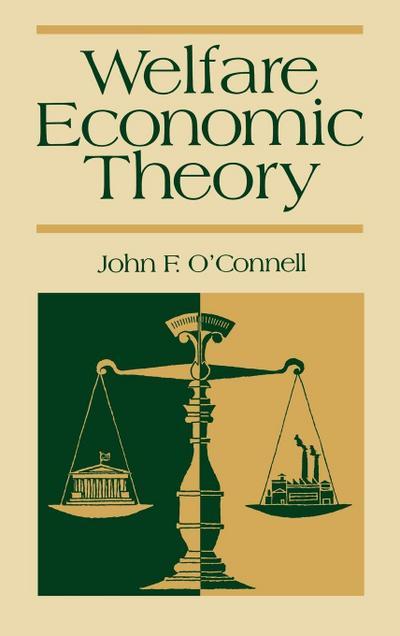Welfare Economic Theory