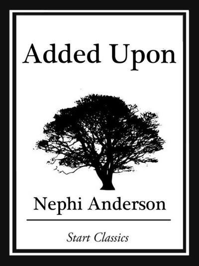 Added Upon