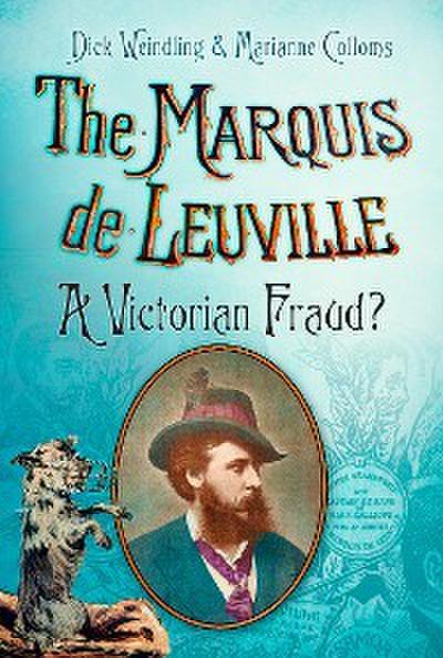 The Marquis de Leuville