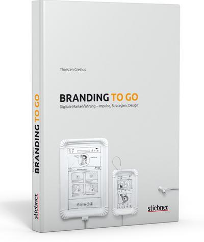 Branding to go
