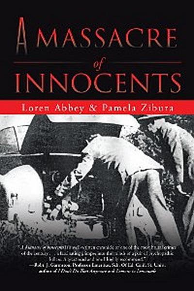 A Massacre of Innocents