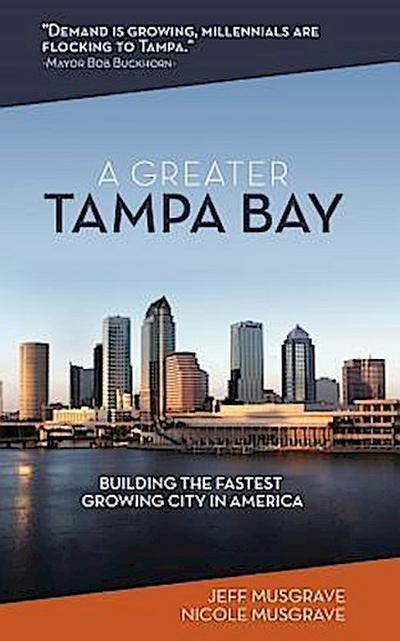 A Greater Tampa Bay