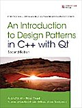 An Introduction to Design Patterns in C++ wit ...