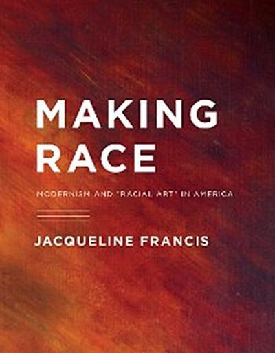 Making Race