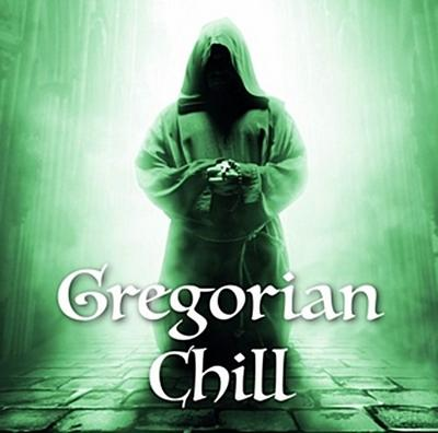 Gregorian Chill