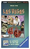 Las Vegas Kartenspiel