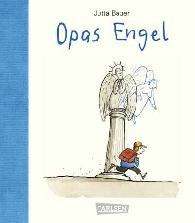 Opas Engel. Kleine Ausgabe