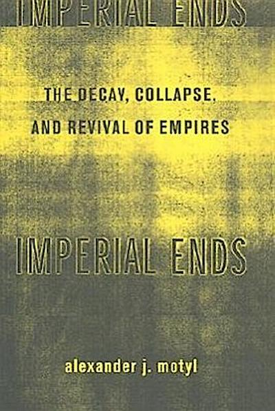Imperial Ends