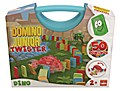 Domino Express Junior Twister (Kinderspiel)