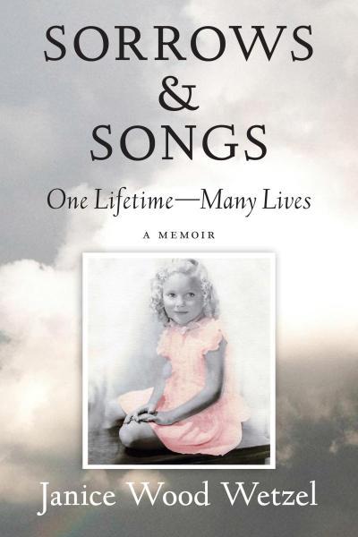 Sorrows & Songs