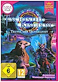 Enchanted Kingdom, Teufel der Dunkelheit, 1 DVD-ROM (Sammleredition)